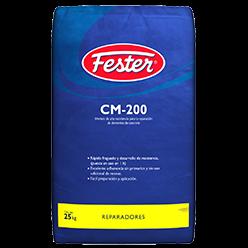 FESTER CM- 200