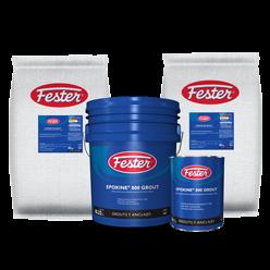 fester-epoxine-600-grout.