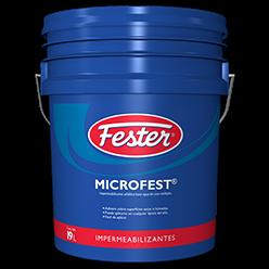 fester-microfest.