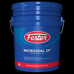 fester-microseal.