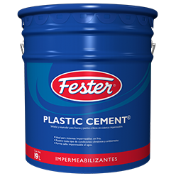 fester-plastic-cement.