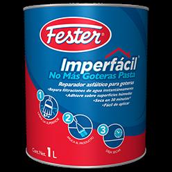 imperfácil-no-más-goteras-pasta.