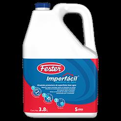 imperfácil-repelente-de-agua.